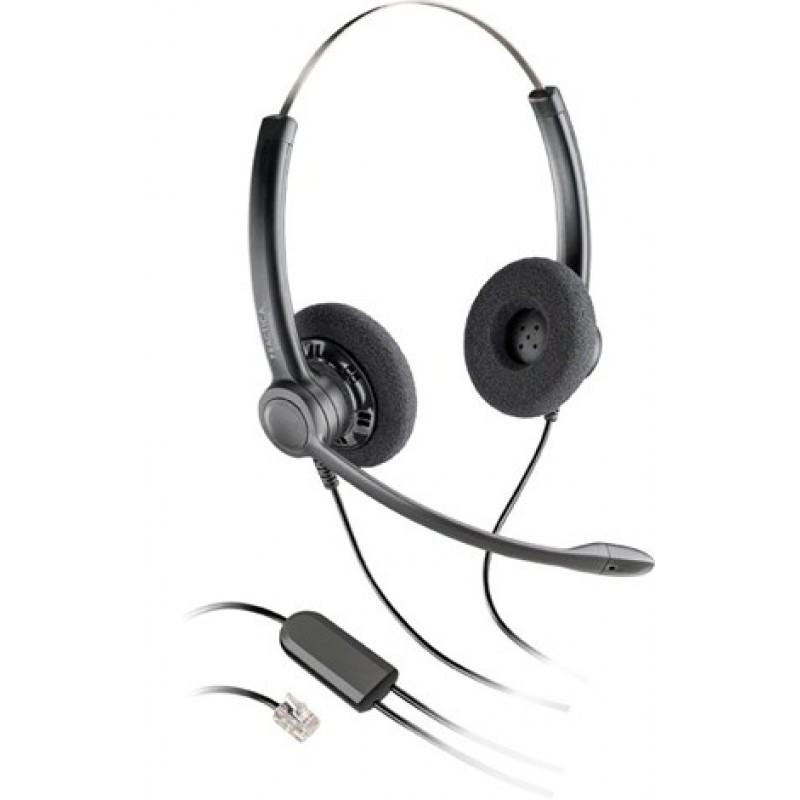 Купить Plantronics SP12-PC