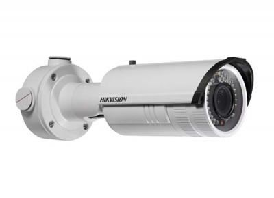 Купить IP камера Hikvision DS-2CD4212F-IS