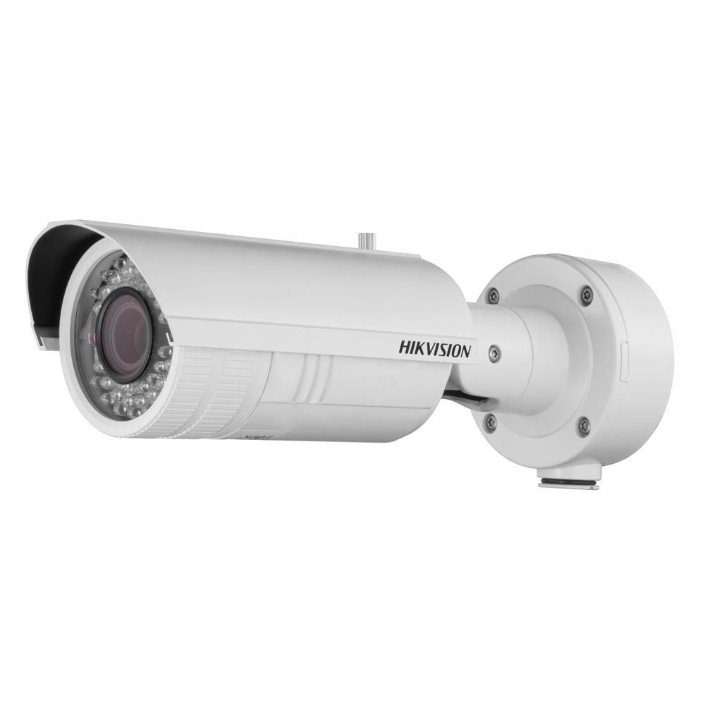 Купить IP камера Hikvision DS-2CD8233F-EIZ