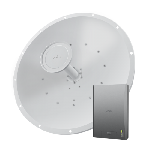 Купить PowerBridge M10 Ubiquiti