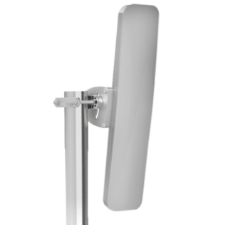 Купить RFelements Sector Antenna 2.4 Ghz - 90