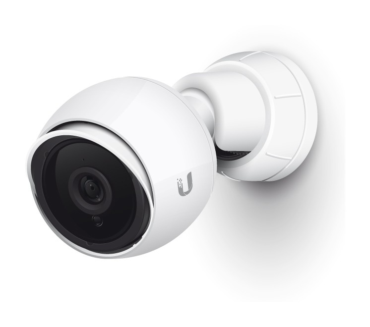 Купить UniFi Video Camera G3
