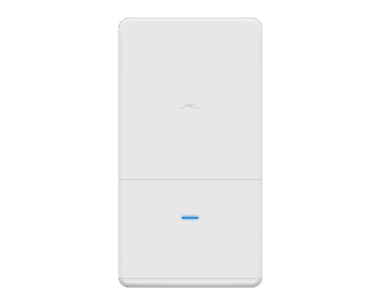Купить UniFi AP AC Outdoor Ubiquiti