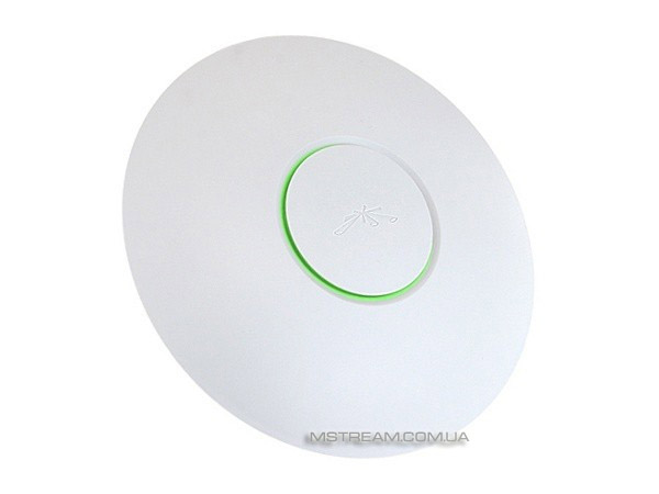 Купить AP UniFi Ubiquiti