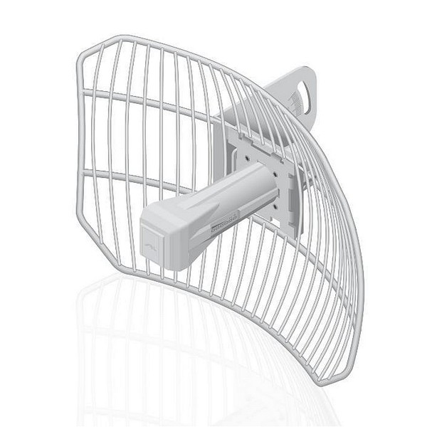 Купить AirGrid m5hp 23dbi Ubiquiti