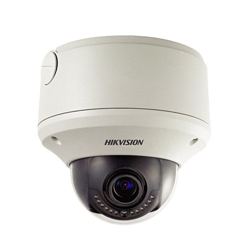 Купить IP камера Hikvision DS-2CD7283F-EIZ