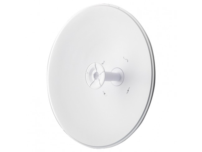 Купить RocketDish 5G30 LW Ubiquiti