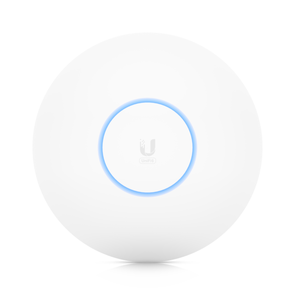 Купить Unifi 6 Long Range