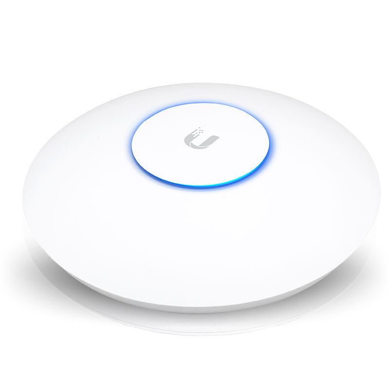 Купить Unifi AC HD Ubiquiti
