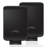 Купить Ubiquiti AirWire