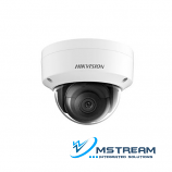 Купить Hikvision DS-2CD2185FWD-I