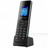 Купить Grandstream DP720 HD Dect