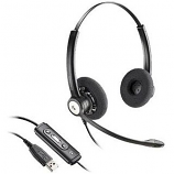 Купить Plantronics Blackwire C620/A