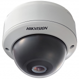 Купить IP камера Hikvision DS-2CD783F-EIZ