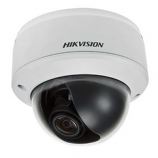 Купить IP камера Hikvision DS-2CD763PF-E