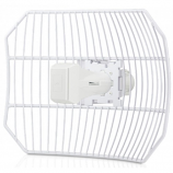 Купить Точка доступа AirGrid M2 HP 16dBi Ubiquiti