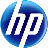 Купить HP Proliant DL360 G5