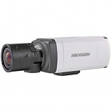 Купить Hikvision DS-2CD4032FWD