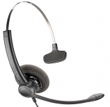 Купить Plantronics Practica SP11 PC