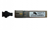 Купить A-GEAR SFP-0.1SM-1550nm-20SC