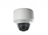 Купить IP камера Hikvision DS-2CD783F-EZ