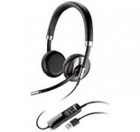 Купить Plantronics Blackwire C720-M