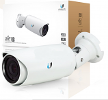Купить Ubiquiti Unifi Video Camera Pro
