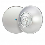 Купить RocketDish RD-5G31-AC Ubiquiti