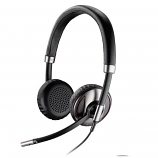 Купить Plantronics Blackwire C520-M