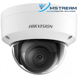 Купить Hikvision DS-2CD2163G0-IS