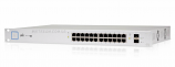 Купить UniFi Switch 24 Ubiquiti