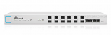 Купить UniFi Switch 16 XG Ubiquiti