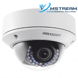 Купить Hikvision DS-2CD2742FWD-IZS