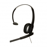 Купить Plantronics Blackwire C210-m