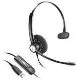 Купить Plantronics Blackwire C610/A