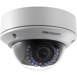 Купить Hikvision DS-2CD2712F-IS