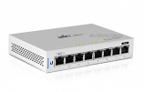 Купить UniFi Switch 8 Ubiquiti