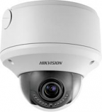 Купить IP камера Hikvision DS-2CD7283F-EZ