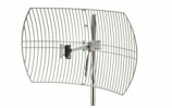 Купить Grid Antenna MAX SHD-5800AS-29