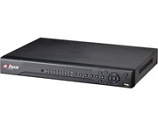 Купить DAHUA DH-DVR1604LE-AS