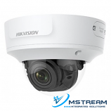 Купить Hikvision DS-2CD2783G0-IZS