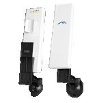 Купить NanoStation Mount Ubiquiti