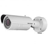 Купить IP камера Hikvision DS-2CD8255F-EZ
