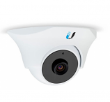 Купить Ubiquiti Unifi Video Camera Dome