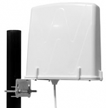Купить Antennabox5 - mikrotik RB 411AR