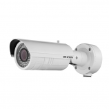 Купить IP камера Hikvision DS-2CD8264F-EZ
