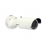 Купить IP камера Hikvision DS-2CD8254F-EZ