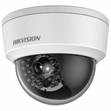 Купить IP камера Hikvision DS-2CD7264FWD-EZ