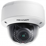 Купить Hikvision DS-2CD4132FWD-I