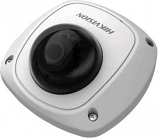 Купить IP видеокамера Hikvision DS-2CD2512F-IS (2.8мм)